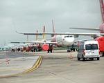 Cục Hàng không xin ý kiến địa phương khai thác trở lại các đường bay nội địa từ 5-10