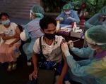 Thái Lan tiếp tục mở cửa thêm 5 điểm sau mô hình Phuket
