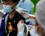 Quyết tâm mở lại trường học, Thái Lan xét nghiệm ngẫu nhiên học sinh