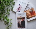 3 cuốn sách chữa lành