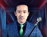 Rap Việt ấn định ngày lên sóng, Trấn Thành lại bị