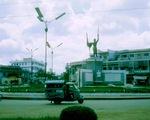 Sài Gòn - những vòng xoay ký ức - Kỳ 3: Ở Cây Gõ mà nhớ Cây Gõ