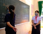 Giáo viên kêu lương thấp, còn bị truy thu phụ cấp gấp trong 30 ngày