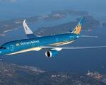 Hà Nội lý giải việc cách ly tập trung 7 ngày đối với khách đi máy bay từ TP.HCM