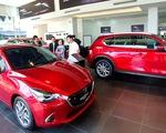 Sức mua ôtô phục hồi, tháng 9 tăng trưởng 52% so với tháng 8