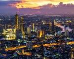 Thái Lan mở cửa biên giới, không cách ly với các nước có nguy cơ COVID-19 thấp