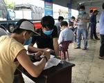 Đà Nẵng bỏ yêu cầu người về từ Quảng Nam phải có giấy xét nghiệm âm tính