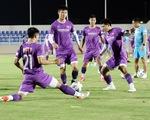 Vòng loại thứ 3 World Cup 2022, Oman - Việt Nam: Chờ
