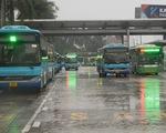 Vận tải hành khách liên tỉnh đi và đến Hà Nội cần đáp ứng điều kiện gì?