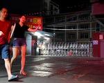 Trung Quốc thiếu điện, doanh nghiệp lao đao