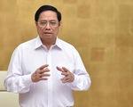 Về giá kit xét nghiệm COVID-19, Thủ tướng chỉ đạo kiểm tra làm rõ thông tin tới nhân dân