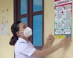 Phú Yên thay đổi kế hoạch, chưa dạy học trực tiếp từ 4-10