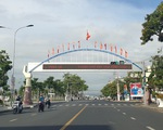 Từ 0h sáng 5-10, toàn tỉnh Phú Yên giảm mức độ giãn cách xã hội