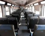 Cục Đường sắt đề nghị cho tàu chạy lại từ ngày 7-10