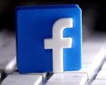 Cựu nhân viên tố Facebook là tác nhân gây ra vụ bạo loạn 6-1