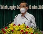 Chủ tịch Phan Văn Mãi: