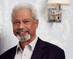 Nhà văn Abdulrazak Gurnah, người Tanzania sống ở Anh, đoạt giải Nobel văn chương 2021