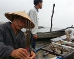 Sợ truông Nhà Hồ sợ phá Tam Giang - Kỳ 6: Những tập tục ngược đời của dân sóng nước