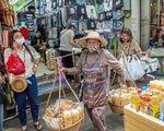 Thái Lan thông qua trợ cấp cho các SME đang gặp khó khăn