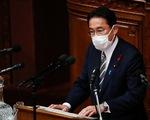 Ông Kishida: Coi trọng quan hệ ổn định với Trung Quốc nhưng vẫn lên tiếng khi cần