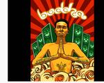 Wowy nói không xúc phạm Đức Phật mà ngược lại, đại diện Giáo hội đáp 'sẽ tìm hiểu kỹ văn hóa rap'