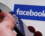 Facebook bị sự cố nữa, người dùng mỉa mai hỏi: