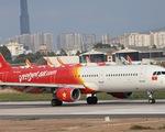 Giá vé máy bay giai đoạn thí điểm bay nội địa từ 10-10 như thế nào?
