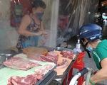 Người chăn nuôi thua lỗ nặng, đề nghị hạn chế nhập thịt heo