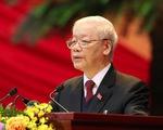 Tổng Bí thư, Chủ tịch nước Nguyễn Phú Trọng: Tuyệt đối không chủ quan, tự mãn, kiêu ngạo