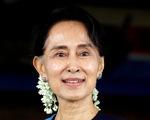 Myanmar bất ngờ có chính biến, bà Aung San Suu Kyi bị bắt