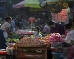 ویتنام آماده حمایت از شهروندان میانمار است