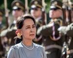 Quân đội Myanmar loại bỏ hàng loạt bộ trưởng thời bà Aung San Suu Kyi