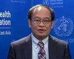 Bộ trưởng Y tế Myanmar từ chức sau đảo chính giữa đại dịch COVID-19