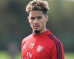 Điểm tin thể thao sáng 10-2: Cầu thủ trẻ của Arsenal bị điều tra vì phát tán clip