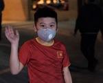 28 học sinh, phụ huynh Trường tiểu học Xuân Phương được về cách ly tại nhà