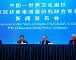 WHO nói giữa tháng 3 công bố báo cáo điều tra nguồn gốc virus corona