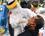 Sáng nay 5-5, Việt Nam không ca mắc COVID-19 mới, toàn cầu thêm hơn 602.000 ca