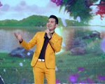 Nguyễn Phi Hùng: Chúc độc giả báo Tuổi Trẻ một năm Tân Sửu phúc lộc an khang