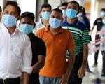 Malaysia hào phóng tiêm vắc xin COVID-19 miễn phí luôn người nước ngoài