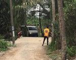 Điều tra vụ hai người đàn ông chết bất thường ở TP Thủ Đức