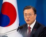 Hàn Quốc: Người nước ngoài lao động
