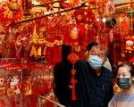 Các cặp đôi Trung Quốc đổ xô đi ly hôn vì sợ