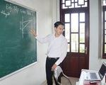 Hải Dương cho học sinh học trực tuyến từ ngày 17-2