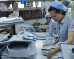 Việt Nam sẽ có 1,5 triệu doanh nghiệp vào 2025