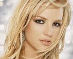 Phim tài liệu về Britney Spears: Ngôi sao đáng thương của dư luận tàn nhẫn
