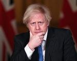 Thủ tướng Anh: Thế giới cần