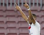 Mbappe lập hat-trick, PSG nhấn chìm Barca tại Nou Camp
