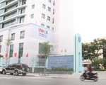 Đại học Đà Nẵng yêu cầu trường thành viên giảng dạy trực tuyến từ 22-2
