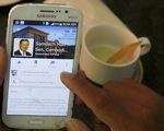 Campuchia áp dụng cách kiểm soát Internet kiểu Trung Quốc