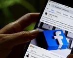 Chuyên gia Úc phản đối Facebook hạn chế chia sẻ nội dung tin tức báo chí